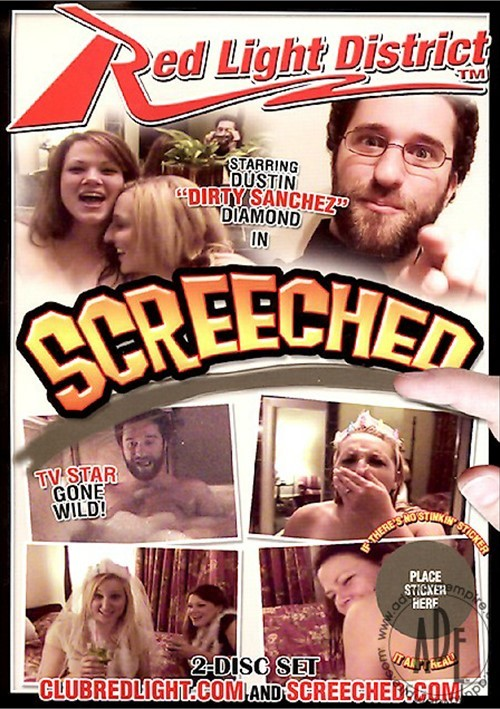 Star screech porn are