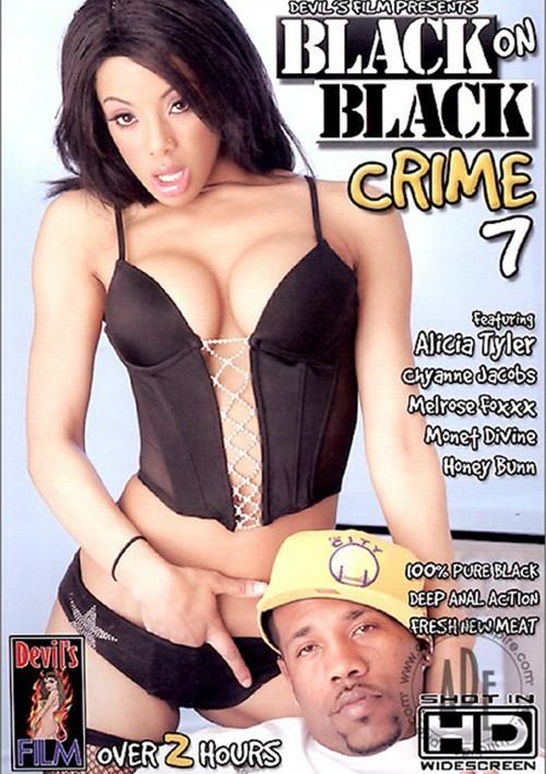 KS! black on black crime porn wonder