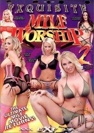 MILF Worship 2