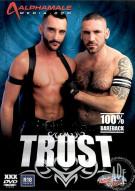 Trust Porn Movie