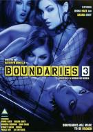 Boundaries 3 Porn Movie