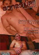 Boned Up! Porn Movie