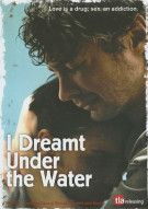 I Dreamt Under The Water Porn Movie