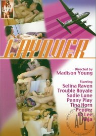 Layover Porn Video