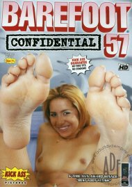 Barefoot Confidential 57 Porn Video