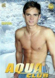 Aqua Club Porn Video