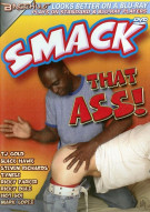 Smack That Ass! Boxcover