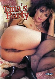 Tina's Party streaming classic porn video.