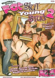 Fat Slut Young Stud 2 Porn Video