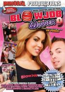 Blowjob Winner #9 Porn Video