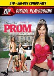 Prom Porn Video