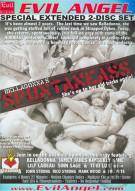 Belladonnas Spontaneass Porn Movie