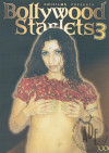 Bollywood Starlets 3 Boxcover