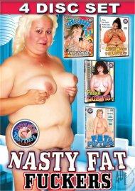 Nasty Fat Fuckers Porn Movie