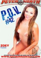P.O.V. #42 Porn Video