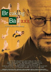 Breaking Bad XXX Boxcover