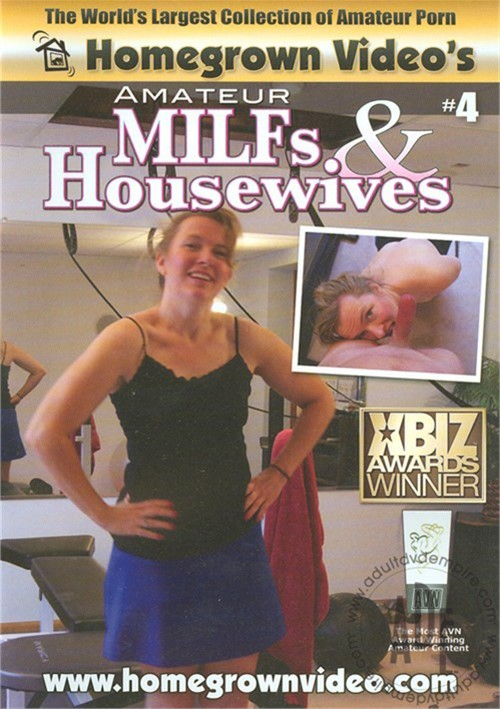 amateur porn housewives descriptive lesbian sex stories