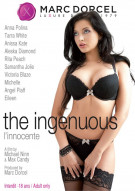 Ingenuous, The (French) Porn Video