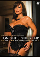 Tonights Girlfriend Vol. 28 Porn Movie