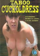 Taboo Cuckoldress Porn Video