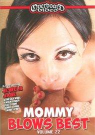 Mommy Blows Best 22 Porn Video