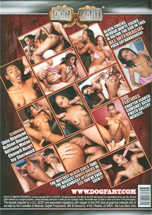 Hot naked girls in america