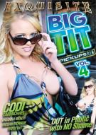Big Tit Pickups Vol. 4 Porn Movie