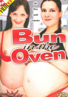 Bun In The Oven Porn Movie