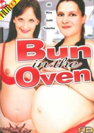 Bun In The Oven image