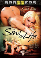 Sins Of Life Porn Video