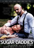Sugar Daddies Vol. 2 Gay Porn Movie