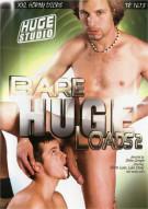 Bare Huge Loads 2 Porn Movie