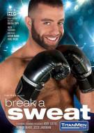 Break a Sweat Gay Porn Movie