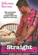 My Straight Roommate 8 Porn Movie
