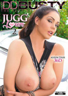 Jugg Lovers 2 Porn Movie