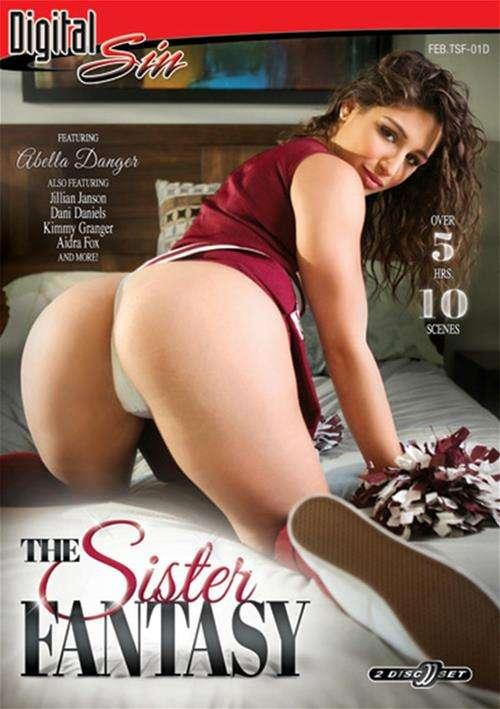 Sister Fantasy, The