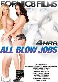 Buy All Blow Jobs
