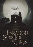 Paragon School for Girls Movie