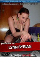 Lynn Sybian Porn Video
