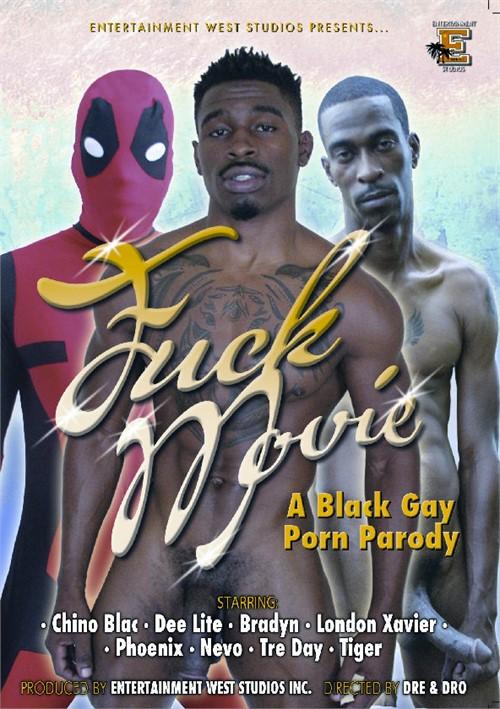 Gayporn free movie