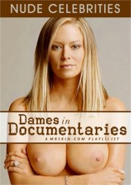 Dames in Documentaries Porn Video