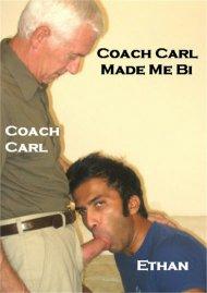 Coach Carl Made Me Bi Porn Video