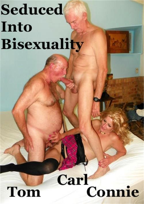 Porn tube Sexy threesome sex videos