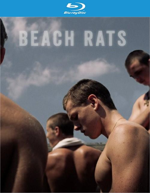 Beach Rats image