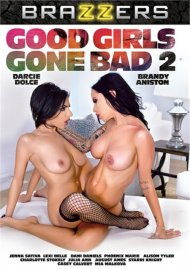 Good Girls Gone Bad 2 Porn Video