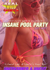 Insane Pool Party: Key West Boxcover