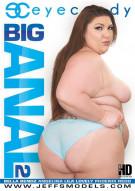 Big Anal 2 Porn Movie