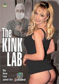 Kink Lab, The Porn Video
