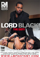Lord Black The Dom Porn Video