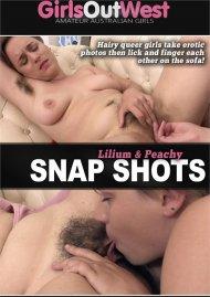 Snap Shots Porn Video